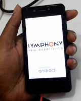 Symphony V20_HW1_V6 Flash File And Frp Lock Remove Firmware