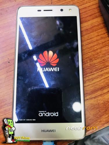 ROM Huawei Y5 2017   [Custom] add the 12/13/2018 on Needrom