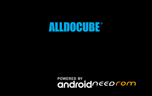 ROM ALLDOCUBE M5S (T1006S) | [Official] add the 12/11/2018 on Needrom