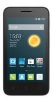 Alcatel Pixi 3 (4) 4013M Claro