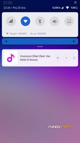 Miui 10 v10 1 2 by xiaomi eu « Needrom – Mobile
