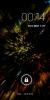 G700 DAKELE - Image 5