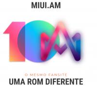 Redmi 5A MIUI 10
