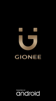 Gionee S8 Lite (GN9012)