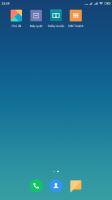 MIUI 10v8.10.28 FACK ID