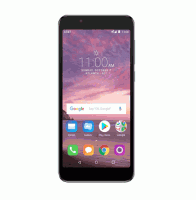 Stock Alcatel 5059R