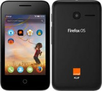 Rom Orange klif ( alcatel 4022x)