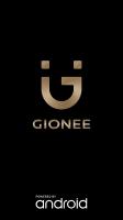 GIONEE F5