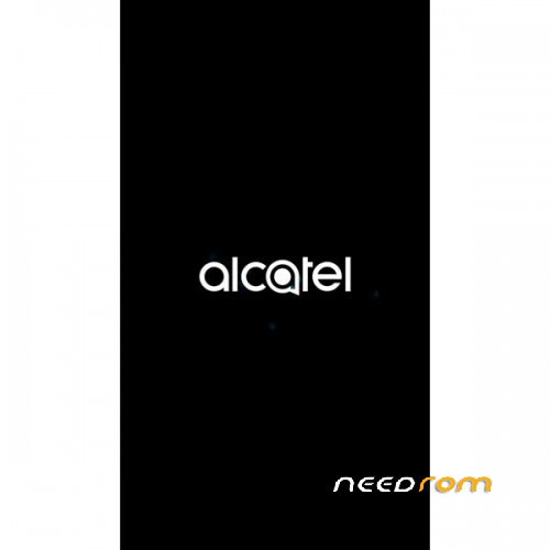 Alcatel 5044 « Needrom – Mobile