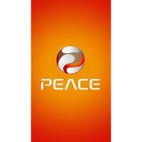 PEACE PWT01