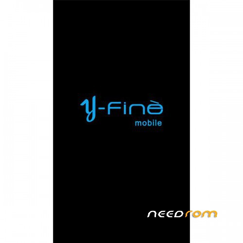 ROM Y-Fine Note 9 | [Official]-[Updated] add the 12/16/2018