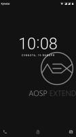 AospExtended 4.6