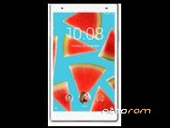 Lenovo TAB 4 8 Plus Stock Rom Unbrick Rooting File1- For Fastboot flashing: BOOT.IMG  RECOVERY.IMG (Android 8.1.0) and for Linux dd copying: SYSTEM.IMG.– File2- For QFIL resulting in Android 7.1.1. which will find the OTA update to Oreo after completing the installation. File3- For TWRP Restore. (zipfile also contains TWRP)  File4,5- SuperSU,TWRP can be used for rooting as well See Description below for directions.