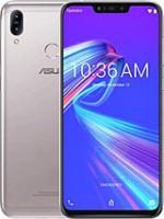 [X01BD] ASUS Zenfone Max Pro M2 , TWRP