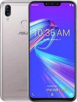 ROM [X01BD] ASUS Zenfone Max Pro M2 , TWRP | [Custom] add
