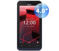 True Smart Max 4G 4.0