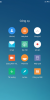 Miui 10.2.1.0 Stable - Image 1