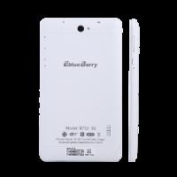Eblu Berry B742 4G Firmware