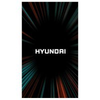 Hyundai Koral 10XL HT1004L16