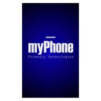 MyPhone Funky