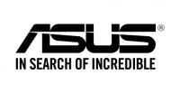 ASUS Zenfone 5z (Z01R) ZS620KL Firmware