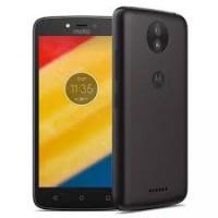 Motorola Moto C XT1757 Firmware