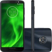 Motorola Moto G6 Plus XT1926-8