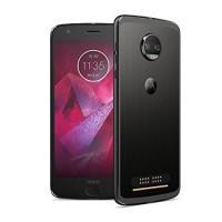 Motorola Moto Z2 Force XT1789-03