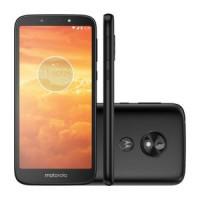 Motorola Moto E5 Play XT1920-19 (PETTYL) Firmware
