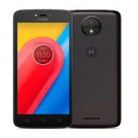 Motorola Moto C (XT1757)