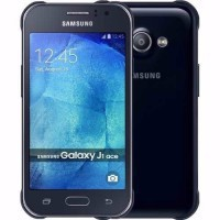 Samsung Galaxy J1 Ace – Android 5.1.1 Lollipop.