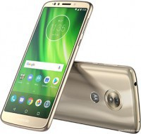 Motorola Moto G6 Play XT1922-2