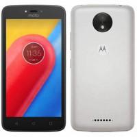 Motorola Moto E4 Xt1764 Single Sim