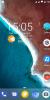 Pixel UI v2 mod Oreo - Image 2