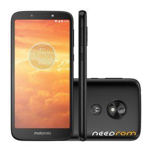 Motorola Moto E5 Play XT1920 Firmware « Needrom – Mobile
