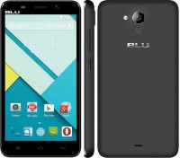 BLU Studio 5.5C D690U Stock Rooted, Swap Memory, TWRP Recovery ( See description )