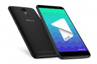 BLU Vivo One Plus MT6739 Android 7.1 Official Flash File