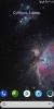 Resurrection Remix 5.8.8 - Image 4