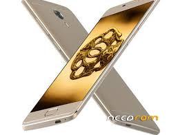 Fero Royale _ X2 « Needrom – Mobile
