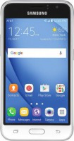 SAMSUNG GALAXY J120ZN