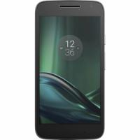 Motorola Moto G4 Play XT1609