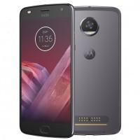 Motorola Moto Z2 Play XT1710