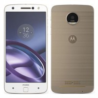 Motorola Moto Z (Griffin) XT1650