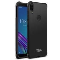 Asus Zenfone Max Pro (M1) ZB601KL Firmware
