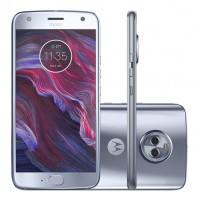 Motorola Moto X4 XT1900