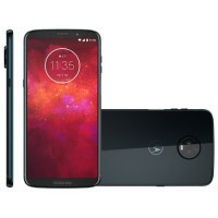 Motorola Moto Z3 Play XT1929-4
