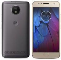 Motorola Moto G5s XT1792 MONTANA Firmware