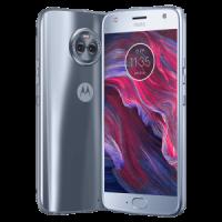 Motorola MOTO X4 XT1900-6 (Payton) Firmware