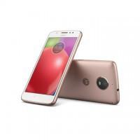 Motorola Moto E4 XT1769 (16gb – Dual Sim)