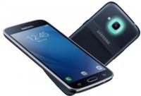 Download Stock Rom / Firmware para Samsung Galaxy J2 Prime SM-G532M